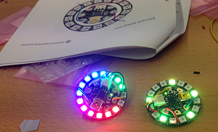 neopixel_geek_girl_meetup