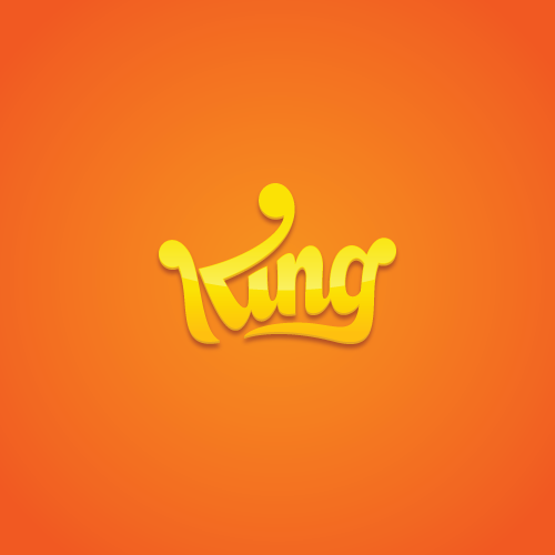 king_logo_orange_CMYK-1