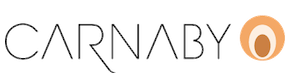 Sponsor logotype for Carnaby